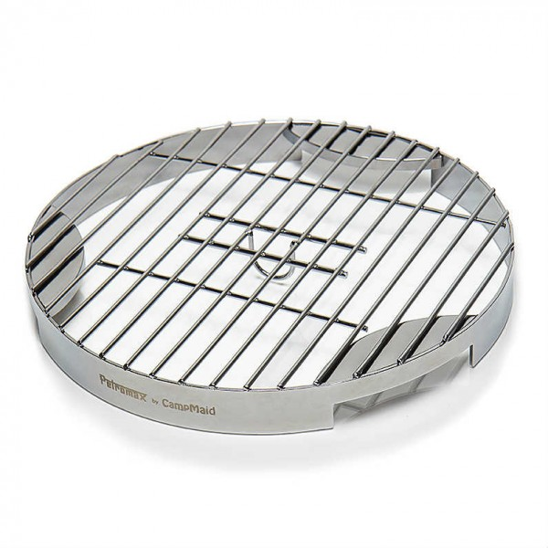 CampMaid Grilling Grate