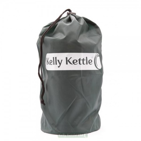 Kelly Kettle Carry Bag Small