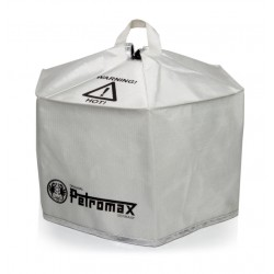 Petromax Convection Lid