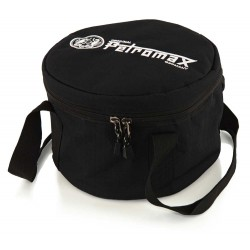 Petromax Dutch Oven Tas Voor FT4,5