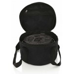 Petromax Dutch Oven Tas Voor FT3