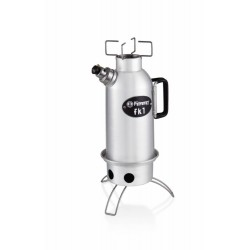 Petromax FK1 Fire Kettle