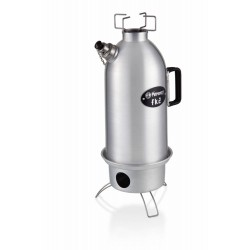 Petromax FK2 Fire Kettle