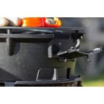 Petromax TG3 Barbecue