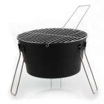 PopUpGrill